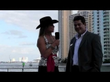 Miami Luxury Yacht Tour