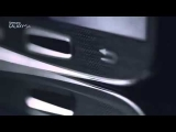 Samsung GALAXY S4 Official Trailer 2013