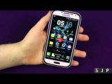 Samsung Galaxy S4   Tips & Tricks   Awesome Pause Trick!