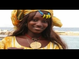 The Africa You Don't See on TV – African Beauty Part I