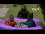 ★ 100 scared people part 2 – Scary AFV Video Clips #35 – America's Funniest Home Videos part 782