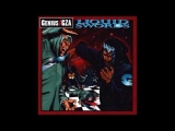 GZA/Genius – Liquid Swords (1995) [Full Album]