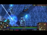 League of Legends – Tipps & Tricks 5 – Lakaien DE