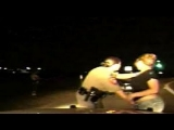 Dallas women sue Texas Sate Troopers over roadside sexual assault  Caught on Camera.
