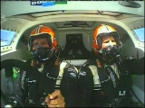 Doosan Offshore Powerboat racing 2010 Season to music