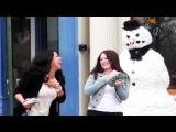 Funniest Hidden Camera Prank Ever  Season 2 Episode 11
