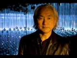 New Science & Physics with Michio Kaku