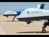 May 3 2013 USA police department Surveillance Drones Spying on civilians end times news 4-26-13