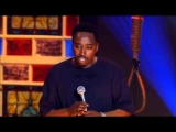 Eddie Griffin Freedom of Speech Full