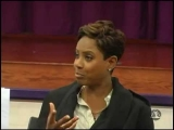 Hip Hop – Problems and Solutions w/ @MCLyte & @Jasiri_X