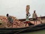 African bricks – A MUST SEE