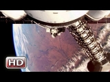 EUROPA REPORT Official Trailer