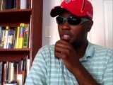 Problems in the Black Community & Solutions
