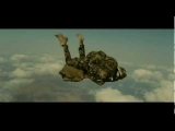 Fast Lane Luxury Lifestyle Magazine – Special Forces Clip