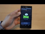 5 Cool Android Apps 2013 – Appyleptic Part 1