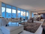 Miami Beach Luxury Penthouse / Luxury Apartment For Rent
