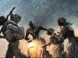 The Story of Black America: From Slavery to Civil Rights and the Modern Era (Part 1)