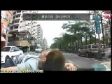 Russia Dash Cam Compilation September 2012