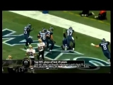 Amazing NFL plays and highlights
