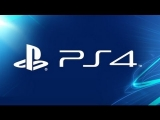 New PS4 Details Revealed!!