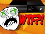 Everybody HATES XBOX ONE?!? – Inside Gaming Daily