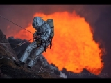 Most incredible volcano expedition ever 2012 – the full version