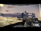 Star Wars Battlefront 3: Leaked LucasArts Gameplay