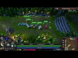 League of Legends – Tips & Tricks 4 – Team Play EN
