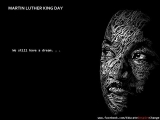 Martin Luther King's Prophetic Last Speech