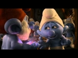 The Smurfs 2   Movie Trailers   iTunes