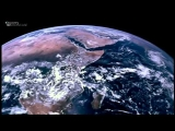 Bill Nye – Greatest Discoveries – Earth Sciences – Full Documentary
