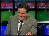 Andy Gray & Richard Keys Laughing At Women's Football