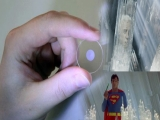 Saving Data To Crystals Like Superman… Its Real Now, & The Data Lasts For A Million Years