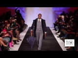 BLACK FASHION WEEK PARIS 2012 SHORT.mov