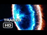 Justice League Fan Trailer #1 (2015) Henry Cavill, Ryan Reynolds Movie HD