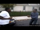 Ghetto Street Fights 7