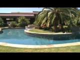 3.9 MILLION DOLLAR – LUXURY HOMES FOR SALE: Scottsdale Arizona AWARD WINNING LUXURY MANSION