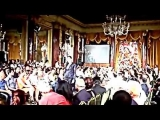 World of Fashion 2013: eleganza, fantasia e casual infuocano il pubblico del St Regis
