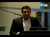 Open Government: Technology and Citizen Engagement (Tiago Peixoto)
