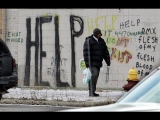 The Truth About Detroit's Bankruptcy