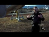 S01E01 The Message – Are We Alone – Alien Encounters – Science Channel