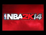 NBA 2K14 OFFICIAL SOUNDTRACK