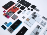 PhoneBloks Video New Motorola Lets You Add, Remove, Upgrade Any Part Of Your Phone