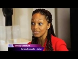 LUXURY LIFESTYLE WITH YSWARA ON STAR GUEST