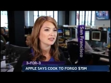 Inside Facebook Price Talks Bloomberg West 524 Video   Bloomberg 3 0