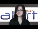 This Week in Science and Technology (TWiST) March 1 2013