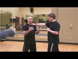 Martial Arts : Hand-to-hand Combat in the Martial Arts