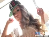 """Successful"" WSHH DANCER: Bianca King 18+ EXCLUSIVE Belief iNeed"