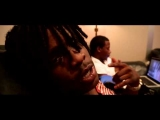 Chief Keef & Lil Reese – World Star Agency Drop