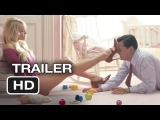 The Wolf of Wall Street Official Trailer #1 (2013) – Martin Scorsese, Leonardo DiCaprio Movie HD